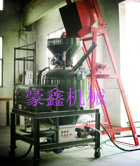 鄭州噴補機